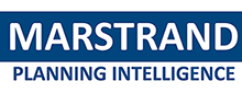 Marstrand Innovation Logo