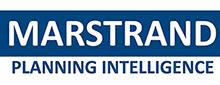 Marstrand Innovation Logo